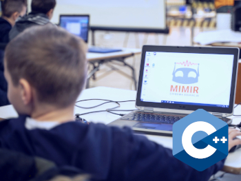 Podstawy C++ z elementami elektroniki